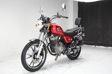 China 150CC Engine Sport Enduro Motorcycle , Off Road Motorcycle Sport 2.3L/100Km Fuel supplier