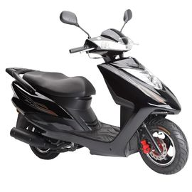 Gas Motor Scooter On Sales Quality Gas Motor Scooter Supplier